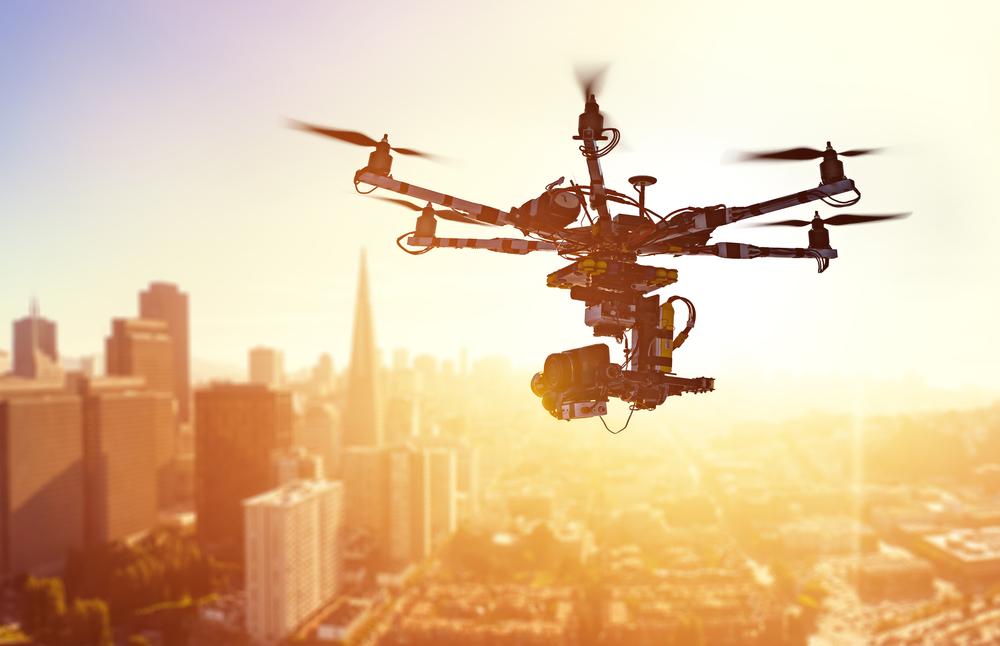 TWT Show Stories Drones 2