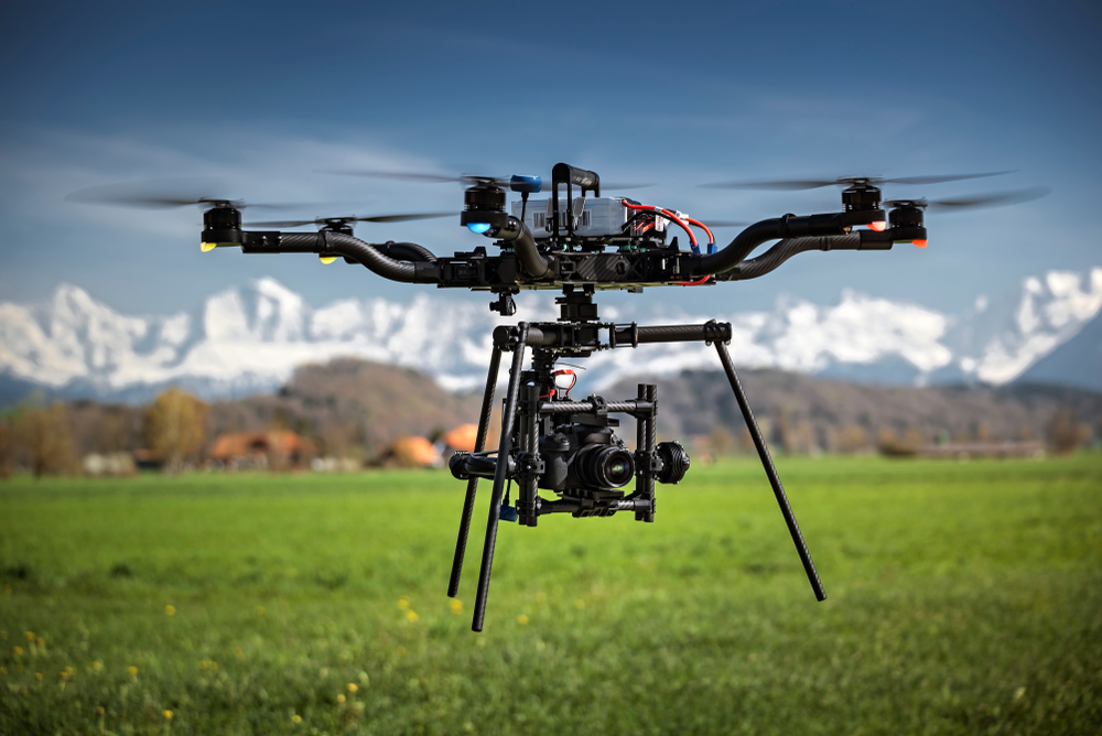 TWT Show Stories Drones 3
