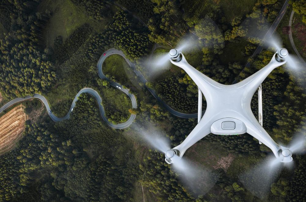 TWT Show Stories Drones 4