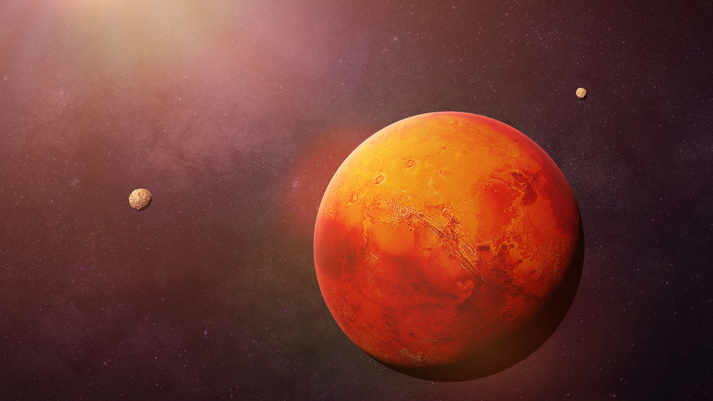 TWT Show Stories Mars Missions 4