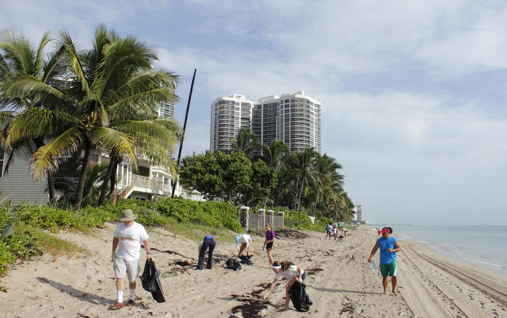 TWT Season 2 Ocean Cleanup 3